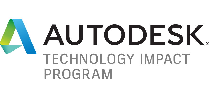 Autodesk Technology Impact Program