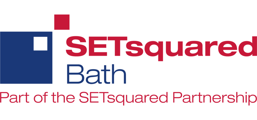 SETsquared Bath, part of the SETsquared Partnership