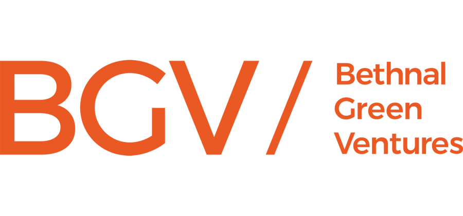 BGV, Bethnal Green Ventures
